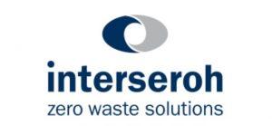 interseroh-zero-waste-solutions
